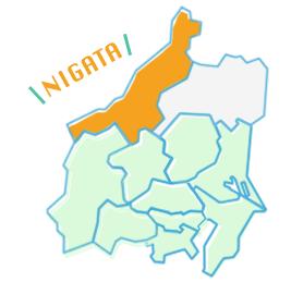 NIGATA